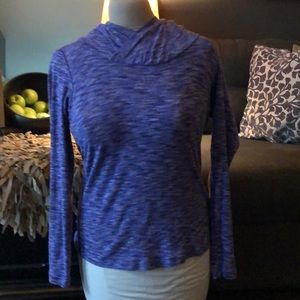 Columbia sportswear long sleeved top